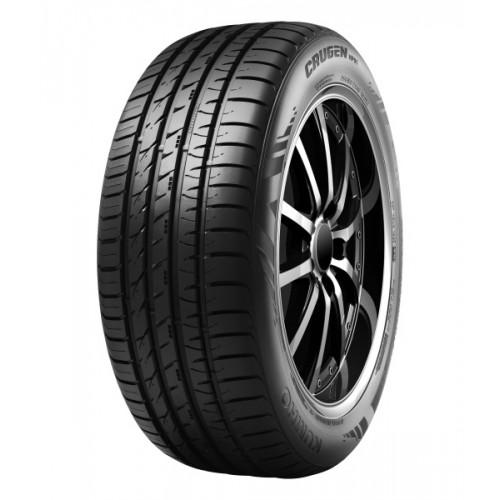 Купить шины Kumho Crugen HP91 285/60 R18 116V
