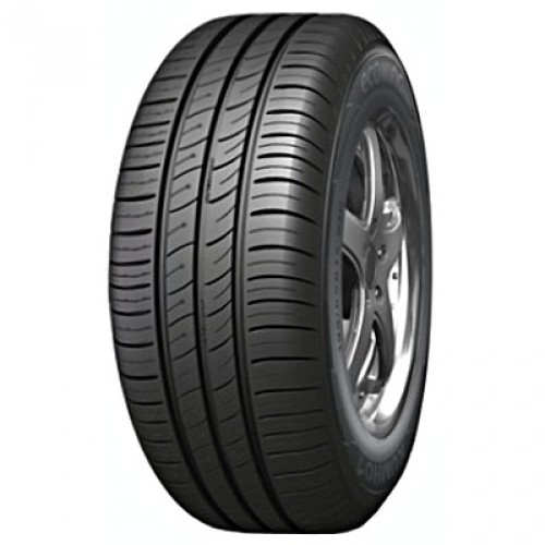Купить шины Kumho Ecowing ES01 KH27 195/65 R15 91H