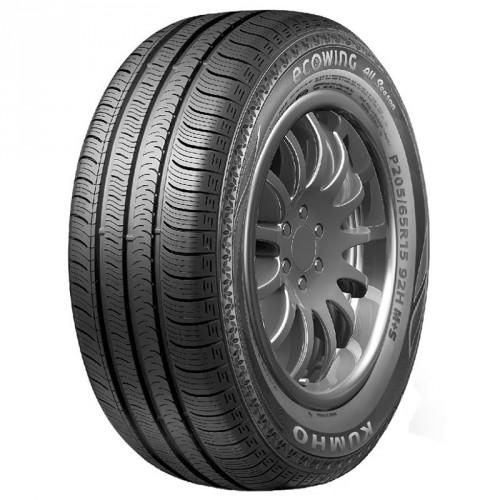 Купить шины Kumho Ecowing KH30 215/55 R16 93H