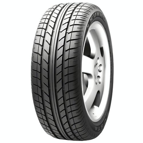 Купить шины Kumho Ecsta 711 215/50 R17 91W