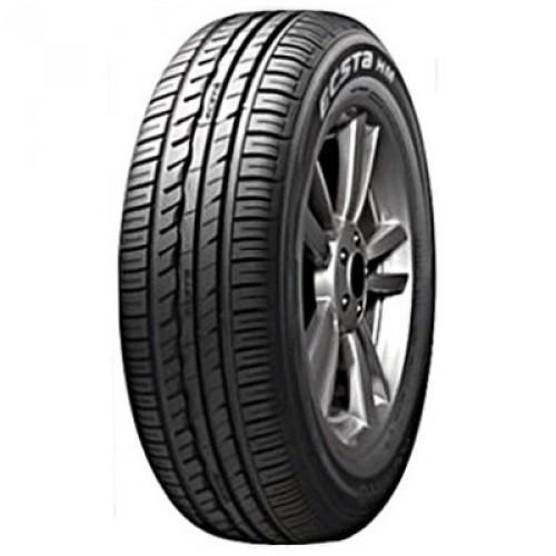 Купить шины Kumho Ecsta HM KH31 245/50 R18 100W