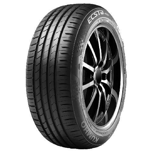 Купить шины Kumho Ecsta HS51 215/55 R16 97W