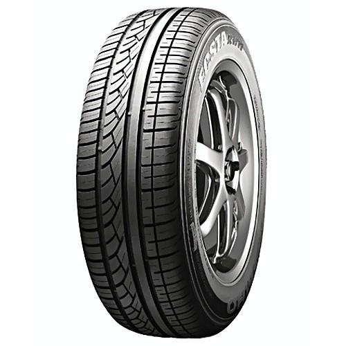 Купить шины Kumho Ecsta KH11 215/55 R17 98W