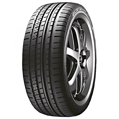 Купить шины Kumho Ecsta KU19 215/45 R17 91W