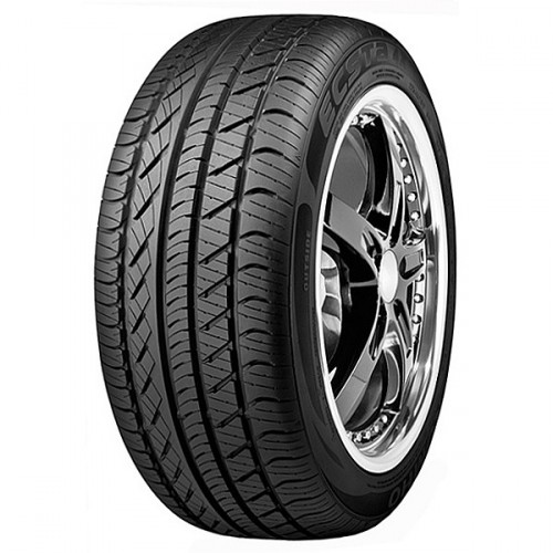 Купить шины Kumho Ecsta KU22 255/40 R19 100W