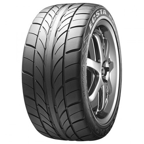 Купить шины Kumho Ecsta MX KU15 215/45 R17 87Y