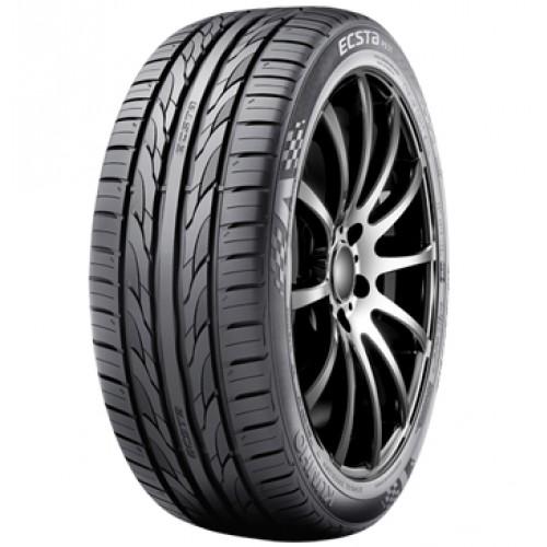 Купить шины Kumho Ecsta PS31 245/45 R17 95W