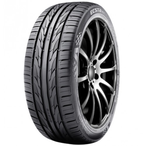 Купить шины Kumho Ecsta PS31 225/45 R18 91V