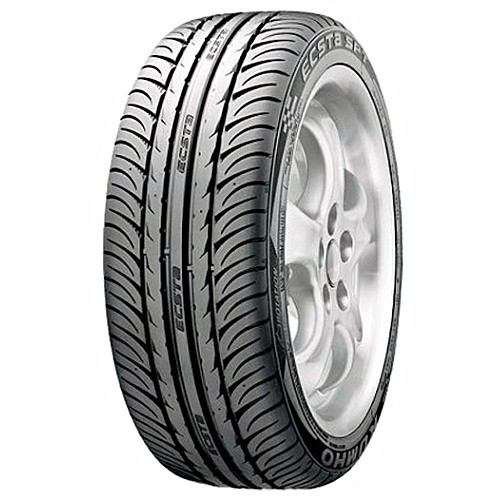 Купить шины Kumho Ecsta SPT KU31 205/50 R15 86V