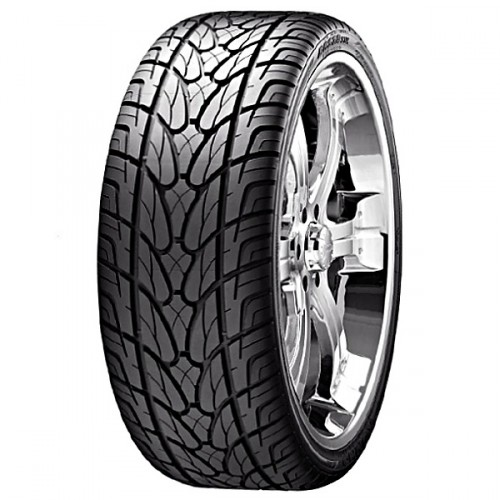 Купить шины Kumho Ecsta STX KL12 285/50 R18 109V