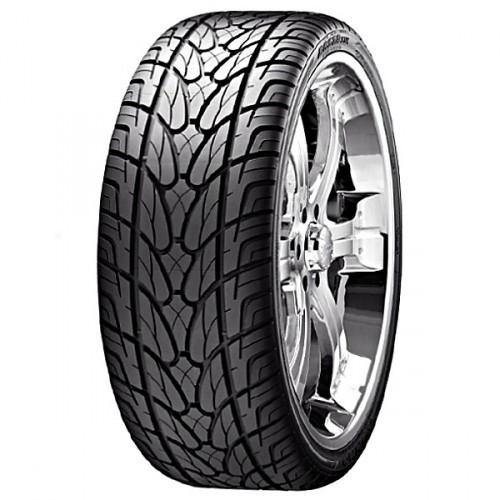 Купить шины Kumho Ecsta STX KL12 255/65 R17 108T