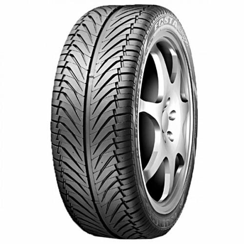 Купить шины Kumho Ecsta Supra 712 205/45 R17 88W XL
