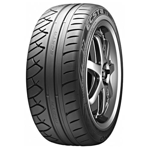 Купить шины Kumho Ecsta XS KU36 245/40 R18 97W XL