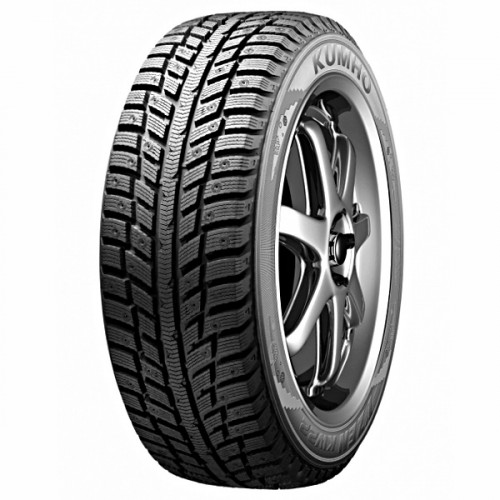 Купить шины Kumho I`ZEN KW22 205/55 R16 91T  Под шип
