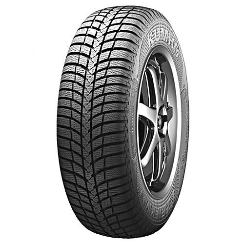 Купить шины Kumho I`ZEN KW23 185/60 R15 88T XL