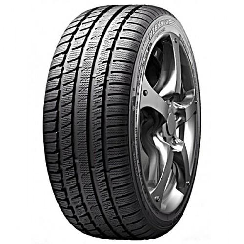 Купить шины Kumho I`ZEN KW27 215/55 R16 93V