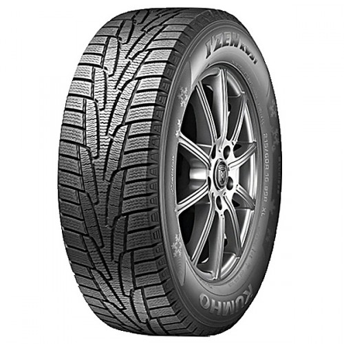 Купить шины Kumho I`ZEN KW31 205/50 R17 93R