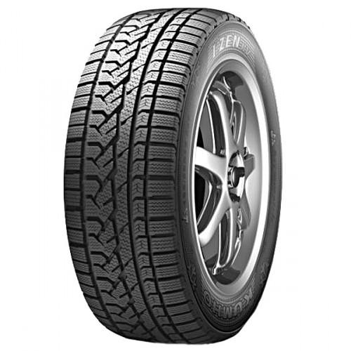 Купить шины Kumho I`ZEN RV KC15 215/55 R18 99H