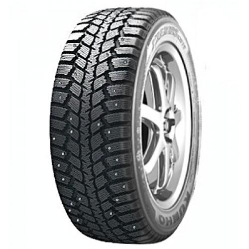 Купить шины Kumho I`ZEN WIS KW19 205/50 R17 93T XL