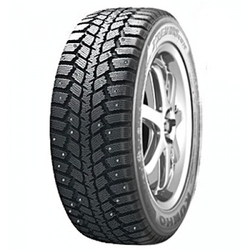 Купить шины Kumho I`ZEN WIS KW19 195/60 R14 86T  Под шип