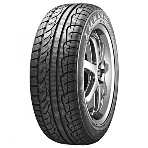 Купить шины Kumho I`ZEN XW KW17 195/55 R16 87H   ROF