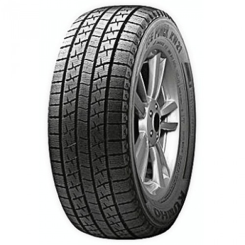 Купить шины Kumho Ice Power KW21 215/45 R17 91Q