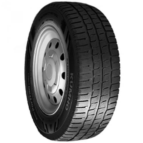 Купить шины Kumho Portran CW-51 195/70 R15 104/102R