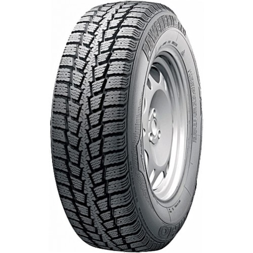 Купить шины Kumho Power Grip KC11 195/75 R16 107/105Q  Шип
