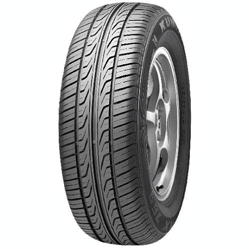 Купить шины Kumho Power Max 769 185/55 R15 82H