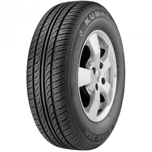 Купить шины Kumho Power Star 758 155/70 R13 75T