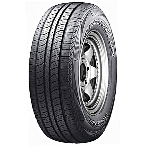 Купить шины Kumho Road Venture APT KL51 235/65 R17 108V