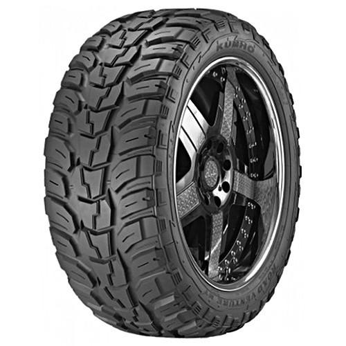 Купить шины Kumho Road Venture MT KL71 245/75 R16 109T