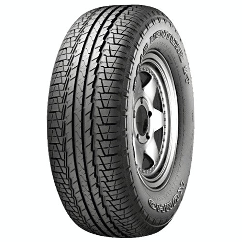 Купить шины Kumho Road Venture ST KL16 265/65 R17 110S