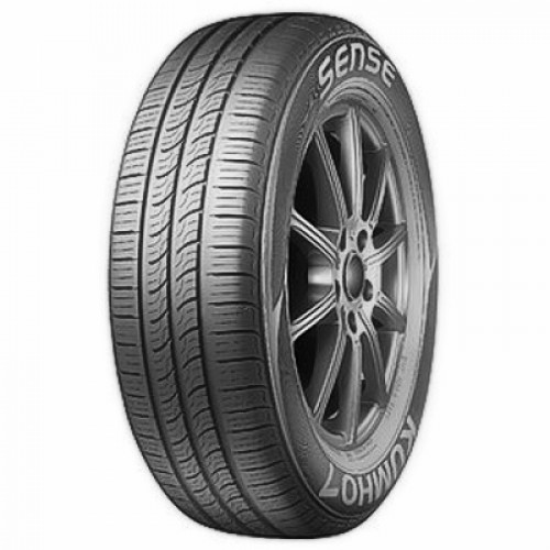 Купить шины Kumho Sense KR26 215/65 R16 98H