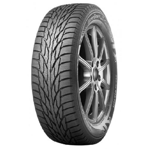 Купить шины Kumho WinterCraft Ice WS-51 265/65 R17 116T XL