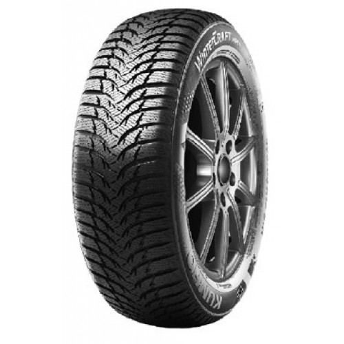 Купить шины Kumho WinterCraft WP-51 195/65 R15 91H