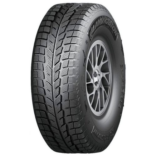 Купить шины Lanvigator CatchSnow 265/70 R17 115T