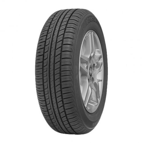 Купить шины Lassa Atracta 185/70 R14 88T