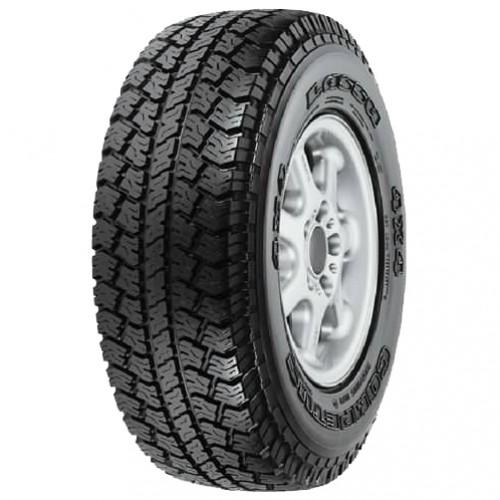 Купить шины Lassa Competus A/T 265/70 R16 112S