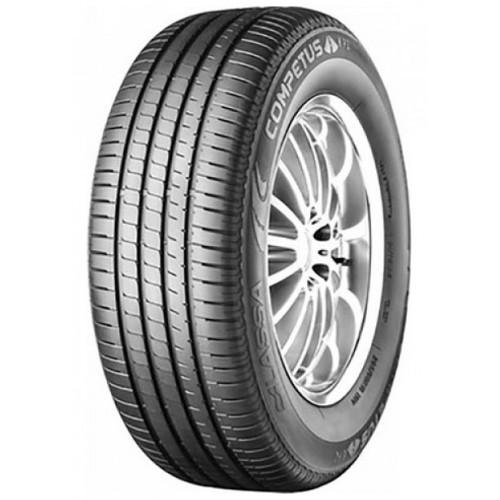 Купить шины Lassa Competus H/P 2 255/55 R18 109W XL