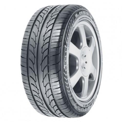 Купить шины Lassa Impetus 2 205/60 R15 91V