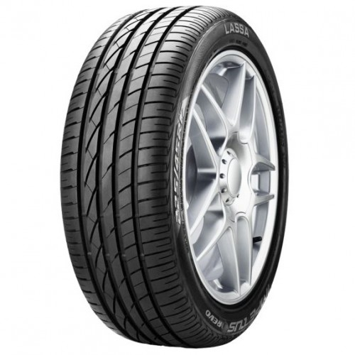 Купить шины Lassa Impetus Revo 215/55 R16 97H XL