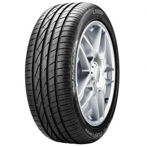 Купить шины Lassa Impetus Revo 175/65 R14 82T