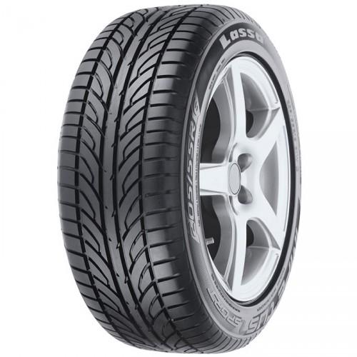 Купить шины Lassa Impetus Sport 215/45 R17 87W