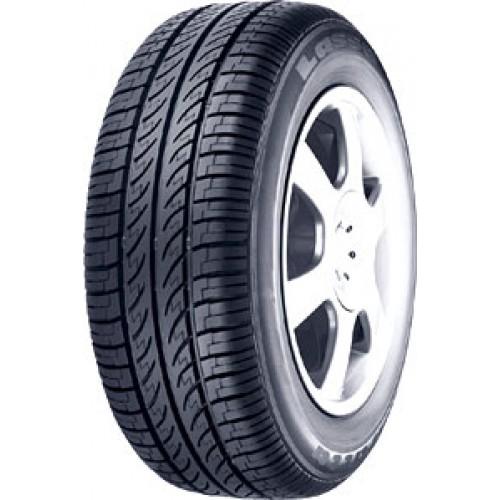 Купить шины Lassa Miratta 195/70 R14 91T