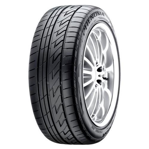 Купить шины Lassa Phenoma 245/40 R17 91W