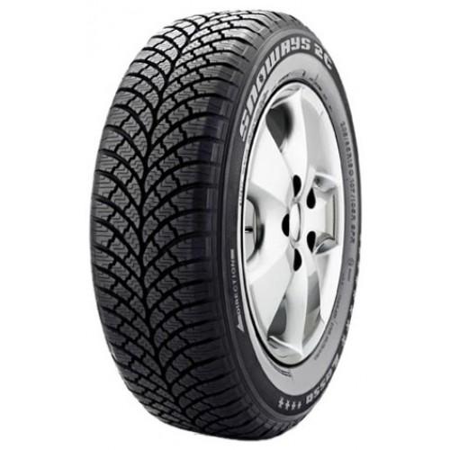 Купить шины Lassa Snoways 2 Plus 175/70 R14 84T