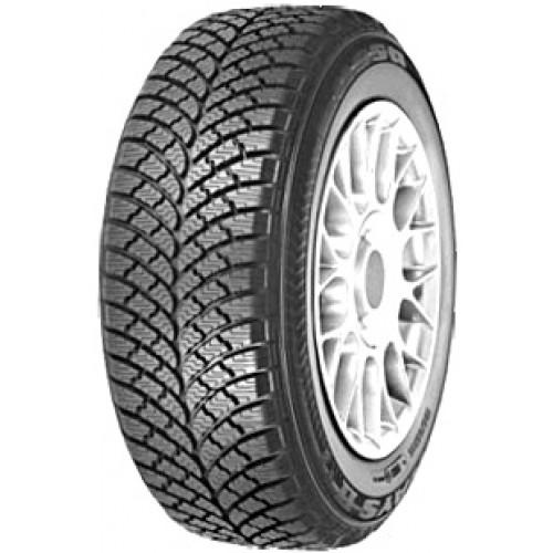 Купить шины Lassa Snoways 2C 215/65 R16 109/107R