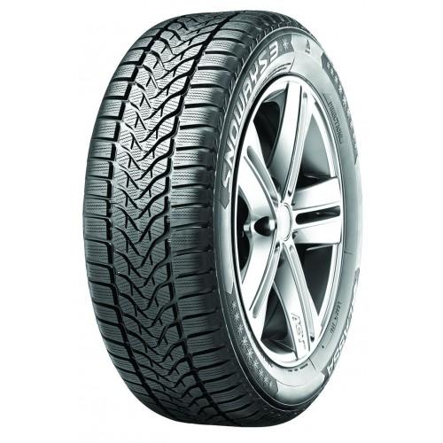 Купить шины Lassa Snoways 3 195/65 R15 91H