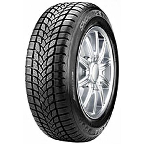 Купить шины Lassa Snoways ERA 225/45 R17 91H